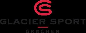 Glacier Sport Grächen