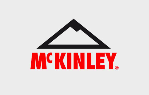 mckinnley